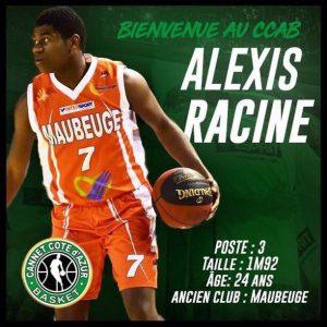 http://lecannetbasket.fr/wp-content/uploads/2019/07/Alexis-Racine-300x300-1.jpg