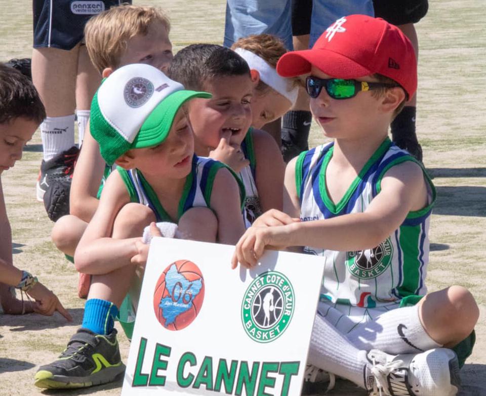 http://lecannetbasket.fr/wp-content/uploads/2019/08/1.jpg