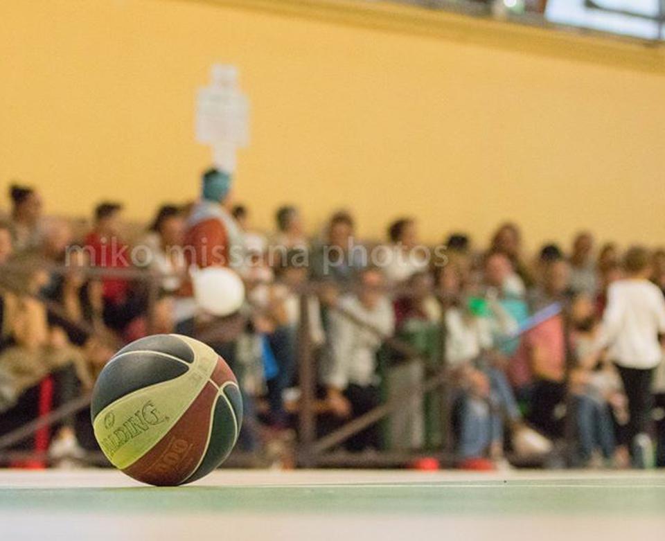 http://lecannetbasket.fr/wp-content/uploads/2019/08/3.png