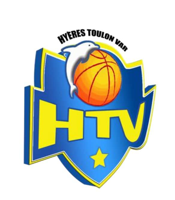 Hyères Toulon Var Basket