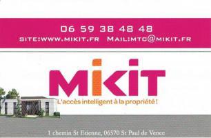 PartenaireMikit