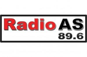 PartenairesRadioAS