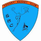Sanary Basket