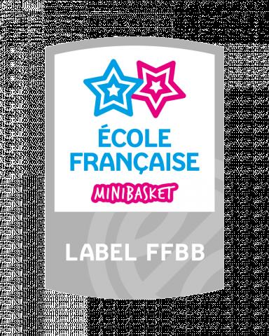 http://lecannetbasket.fr/wp-content/uploads/2019/08/logo-ecolefrancaise-minibasket-cartouchee-01.png