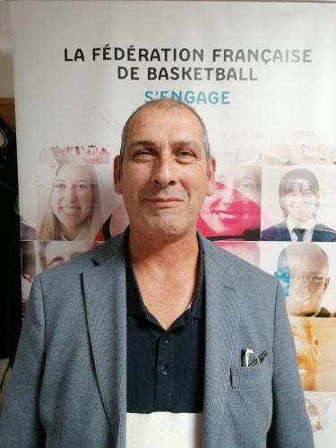 http://lecannetbasket.fr/wp-content/uploads/2019/10/Doudou.jpg