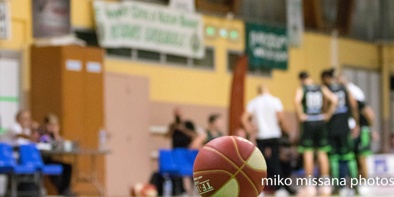 http://lecannetbasket.fr/wp-content/uploads/2019/10/Pré-view-CCAB-Venelles-1280x640.jpg