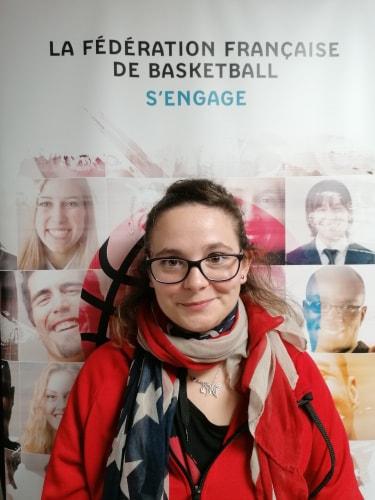 http://lecannetbasket.fr/wp-content/uploads/2019/10/Priscillia.jpg