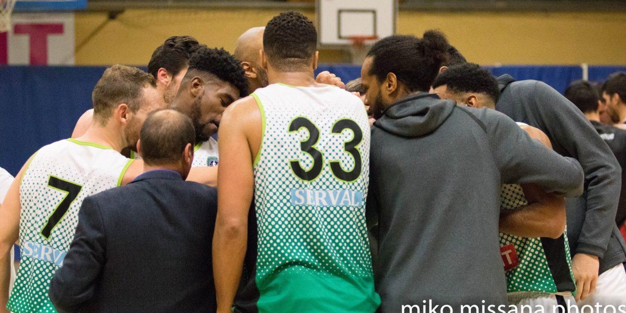 http://lecannetbasket.fr/wp-content/uploads/2019/12/Après-match-SMUC-1280x640.jpg