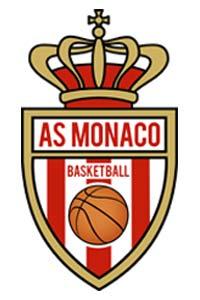 AS Monaco basket NM3