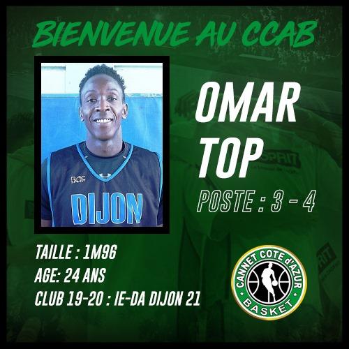 http://lecannetbasket.fr/wp-content/uploads/2020/06/Arrivée-Omar.jpg