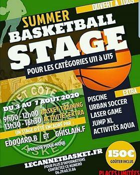 http://lecannetbasket.fr/wp-content/uploads/2020/07/Affiche-stage-été.jpg