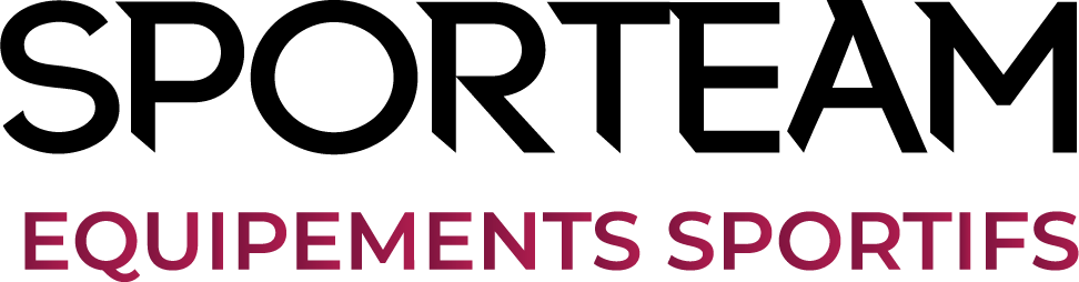 Logo sporteams