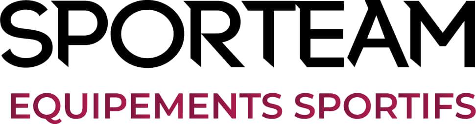 http://lecannetbasket.fr/wp-content/uploads/2020/10/Sporteam.jpg