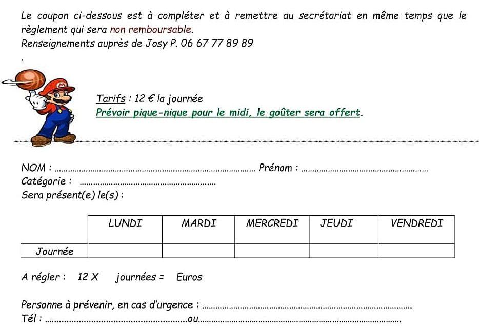 http://lecannetbasket.fr/wp-content/uploads/2020/10/Stage-Toussaint-2020-934x640.jpg