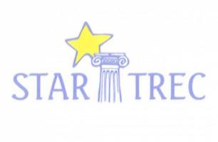 PartenairesStartrec