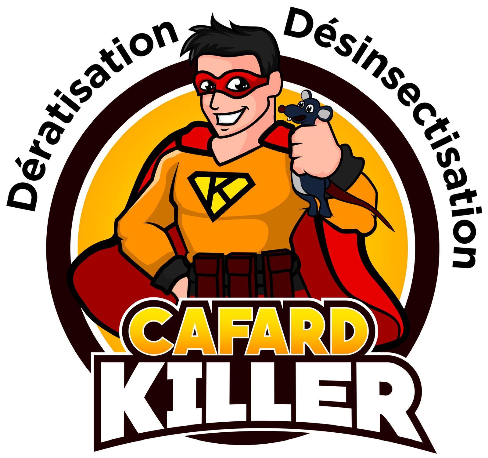 Cafard Killer