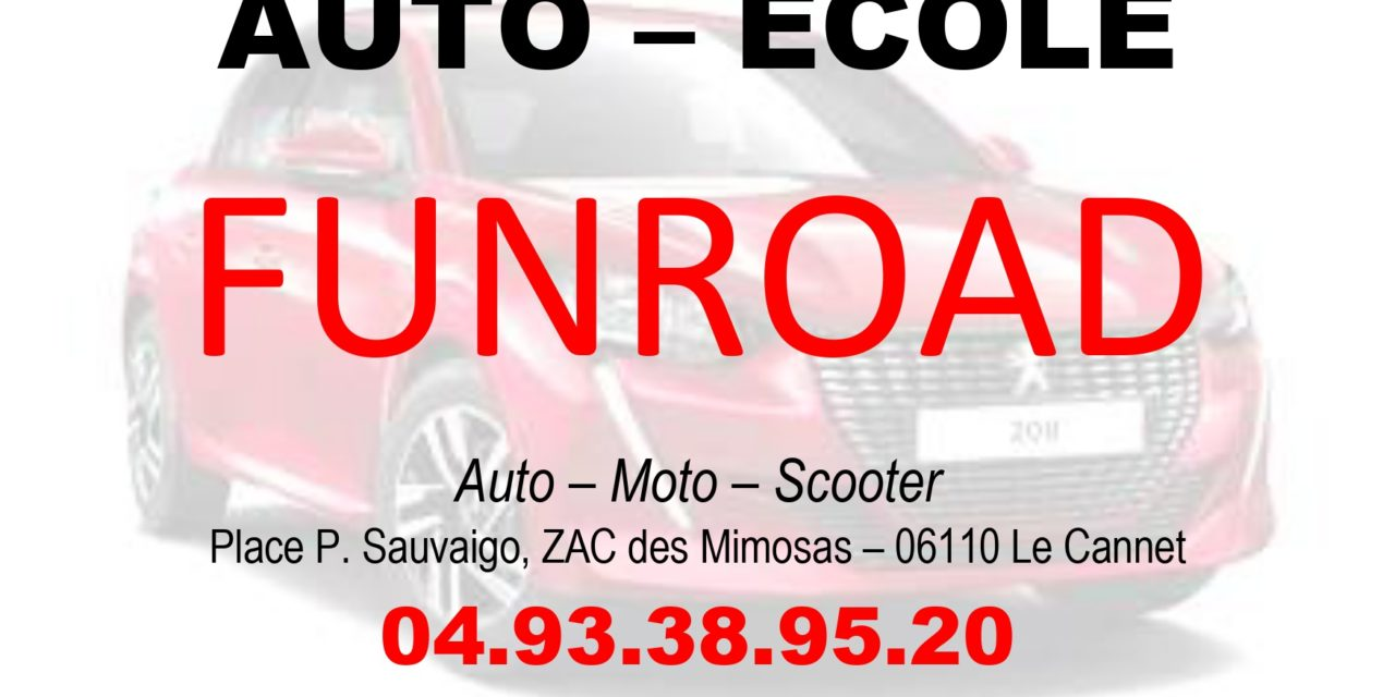 https://lecannetbasket.fr/wp-content/uploads/2020/10/Auto-Ecole-Fun-Road_page-0001-1280x640.jpg