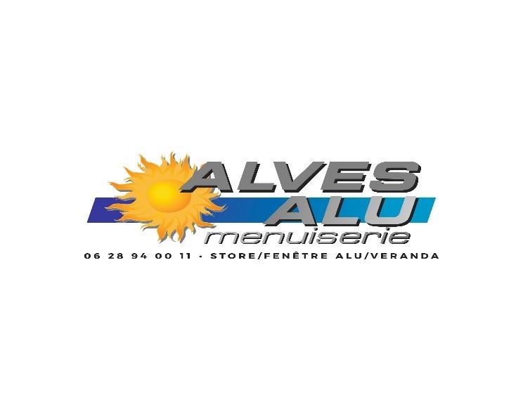 Alves Alu