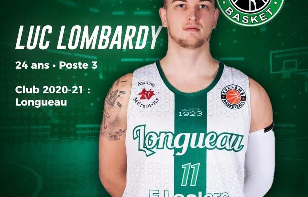 https://lecannetbasket.fr/wp-content/uploads/2021/05/Luc-Lombardy-1000x640.jpg